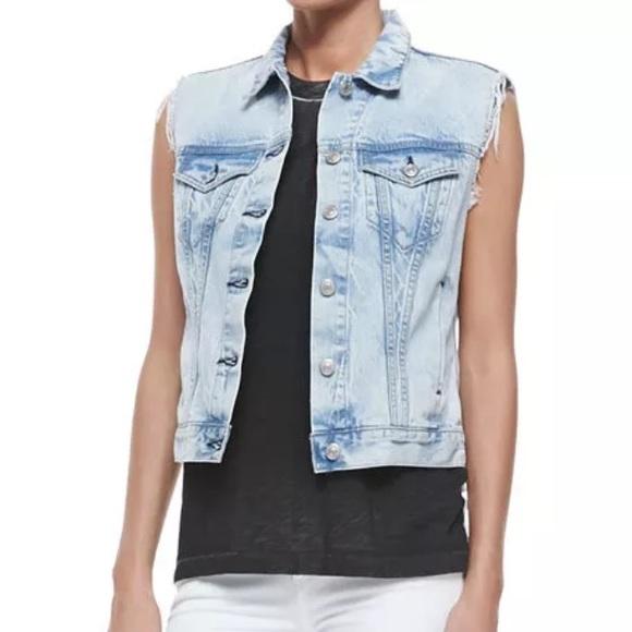 4cf6405135d rag   bone Jackets   Coats